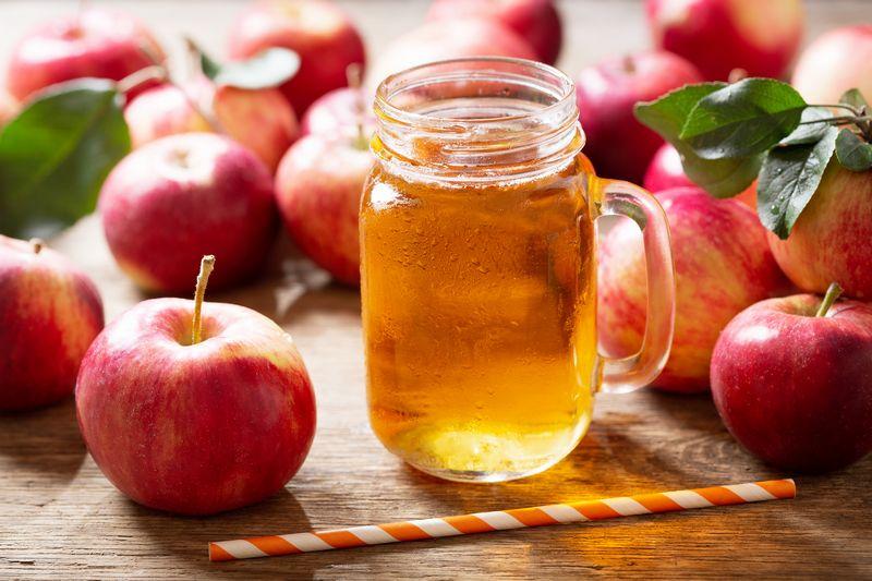 7 лучших продуктов для понижения давления и полный список