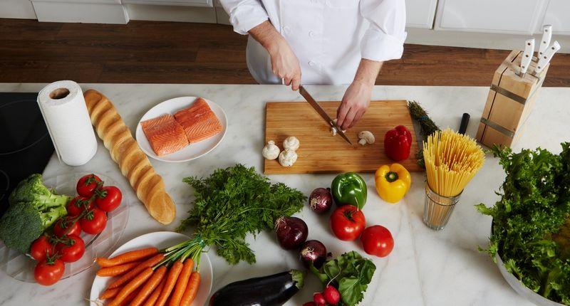 7 лучших продуктов для снижения сахара в крови и полный список