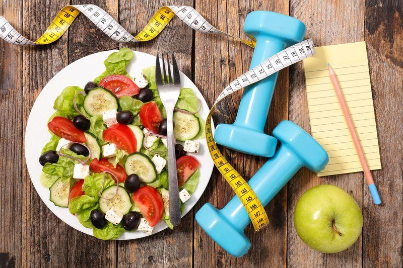 Что такое «режим питания» и какова его роль в здоровье человека?