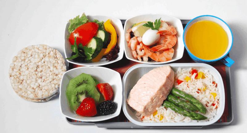 Как правильно питаться в домашних условиях, чтобы 100% похудеть?