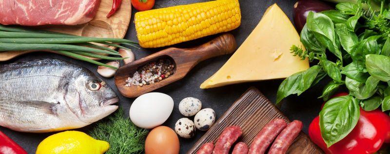 Неправильное питание: причины и последствия