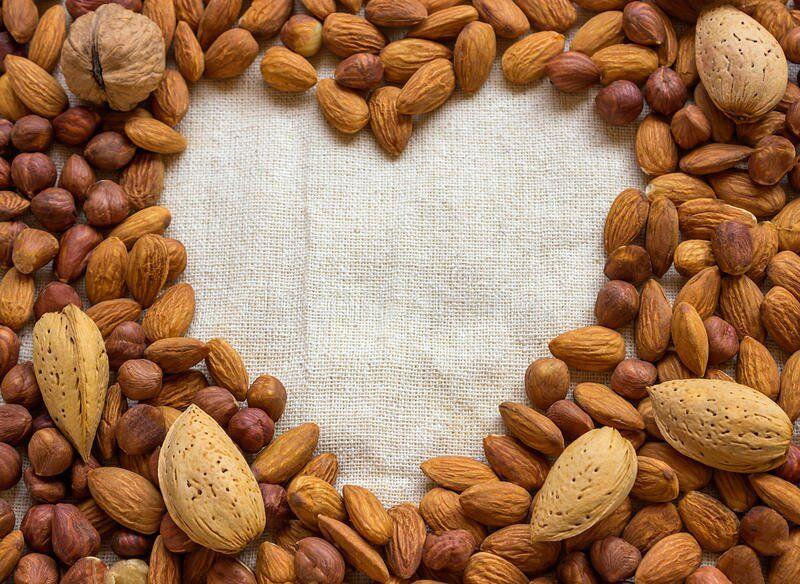 Польза бразильских орехов для здоровья людей и их вредные свойства