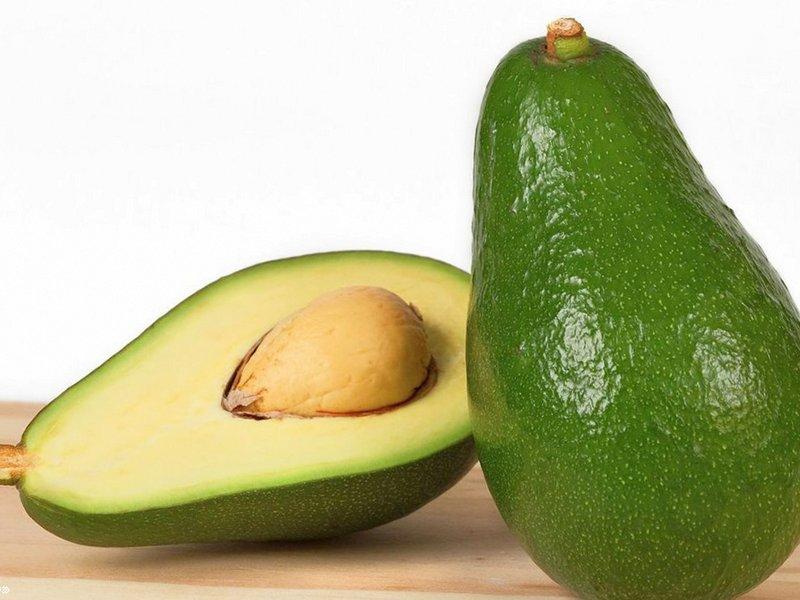 Польза и вред авокадо для здоровья людей