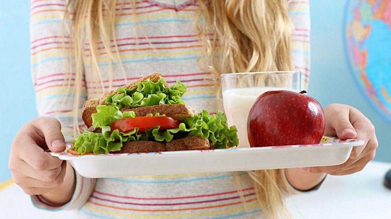 Советы по диетическому питанию и меню на каждый день с рецептами