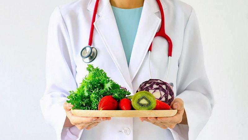 Советы по спортивному питанию для набора мышечной массы для мужчин и женщин