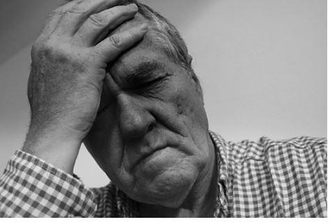 Врач раскрыл способ справиться с головной болью без таблеток