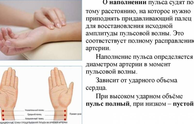 Низкое давление - причины и лечение - ГБУЗ СК Городская ...