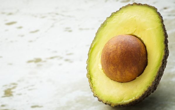 Ученые из США доказали пользу авокадо для людей с лишним весом