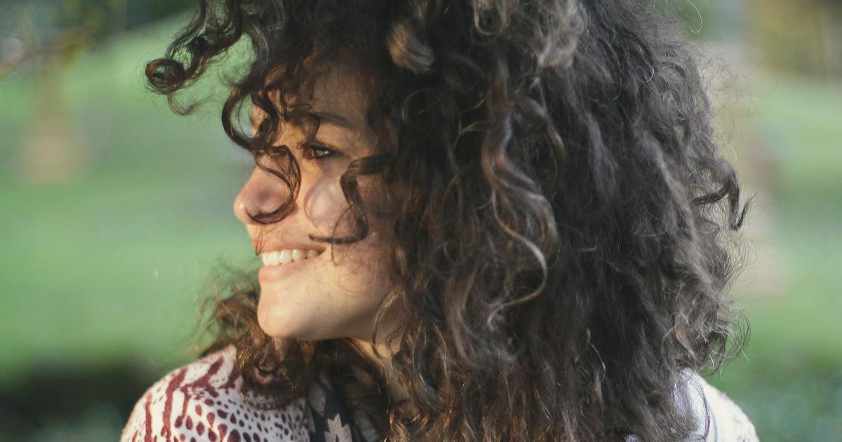 10 эффективных средств для жирных волос