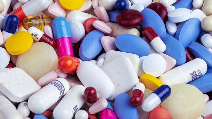 Как таблетки «понимают», где болит
