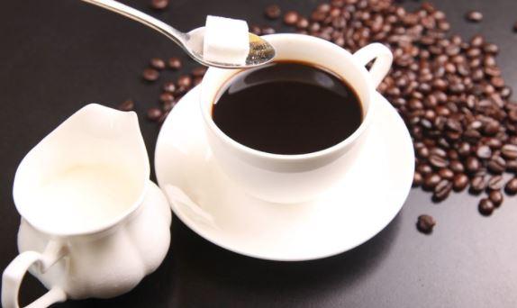 Кофе может защитить организм от заражения коронавирусом