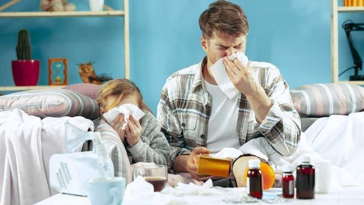 Как справиться с простудой: эффективные домашние средства, которые помогут быстрее встать на ноги