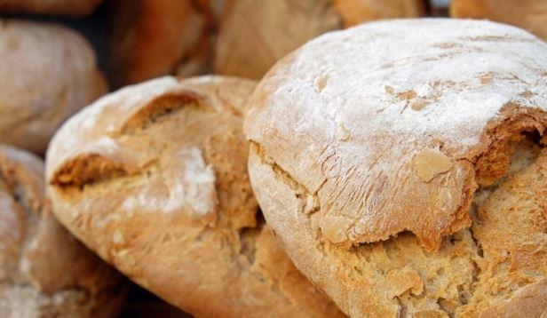 Отказ от хлеба на месяц может привести к бессоннице