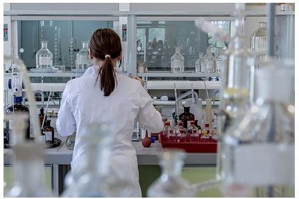 Американские биологи научились укреплять иммунитет против рака