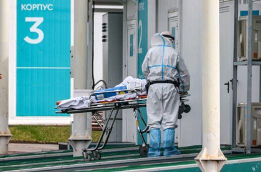 Иммунолог назвал необходимую для ослабления пандемии длительность локдауна